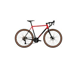 Vitus Substance SRS-2 Adventure Road Bike 2020