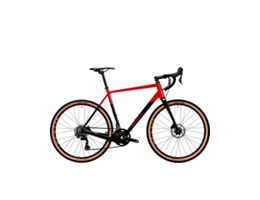 Vitus Substance CRS-2 Adventure Road Bike 2020