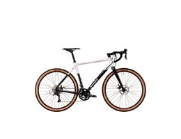 Vitus Substance V-2 Adventure Road Bike 2020