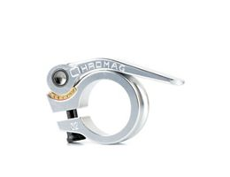 Chromag QR Seat Post Clamp