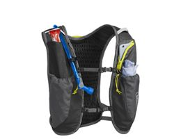 Camelbak Circuit Vest with 1.5L Reservoir SS19
