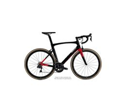 Ridley Noah Ultegra Road Bike 2019