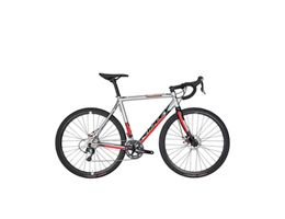 Ridley X-Bow Disc Tiagra Cyclocross Bike 2019