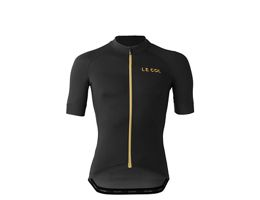 LE COL Pro Jersey SS19