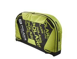 Polaris Axial Pod Bike Case