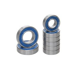Vitus Escarpe 29 - Gravir 29 2013+ Bearing Kit