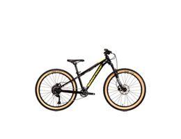 Nukeproof Cub-Scout 24 Sport Kids Bike 2020