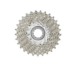 Campagnolo Super Record 11 Speed Cassette
