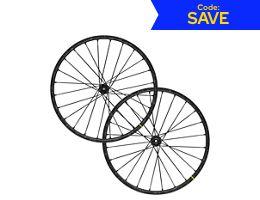 Mavic Deemax Pro Sam Hill Edition MTB Wheelset
