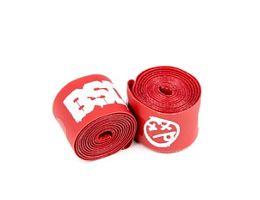 BSD Rim Tape