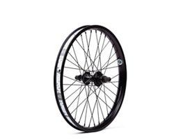 BSD Aero Pro Back Street Wheel