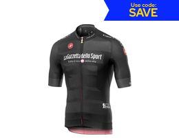 Castelli Giro102 Race Jersey SS19