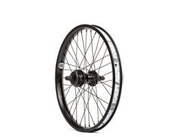 BSD Aero Pro West Coaster Wheel