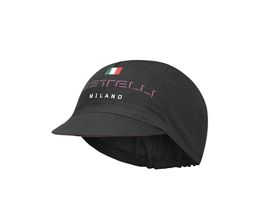 Castelli Milano Cycling Cap SS19