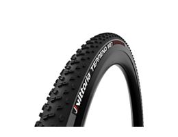 Vittoria Terreno Wet G2.0 CX Tyre