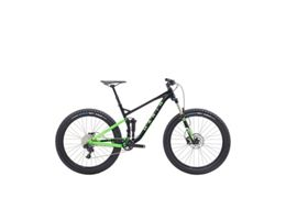 Marin B17 1 27.5 Full Suspension Bike 2019