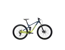 Marin Rift Zone 2 29 Full Suspension Bike 2019
