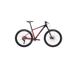 Marin Nail Trail 7 27.5 Hardtail Bike 2018