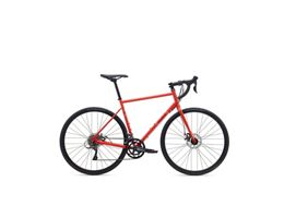Marin Nicasio Road Bike 2019