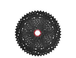 SunRace 11 Speed XD Cassette