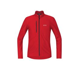 Gore Wear C3 Thermo Jersey AW19