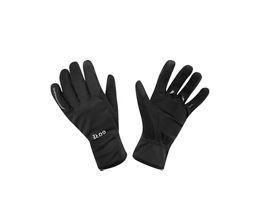 Gore Wear M GWS Thermo Gloves