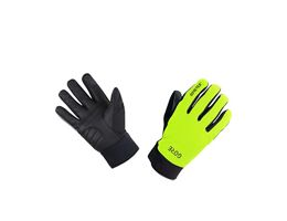 Gore Wear C5 GTX Thermo Gloves