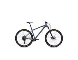 NS Bikes Eccentric Alu 29 Hardtail Bike 2020