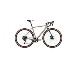 Rondo Ruut Ti Gravel Bike 2020