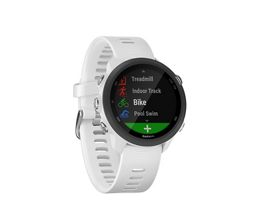 Garmin Forerunner 245 Music GPS Running Watch