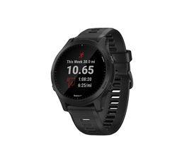 Garmin Forerunner 945 Multisport GPS Watch 2019