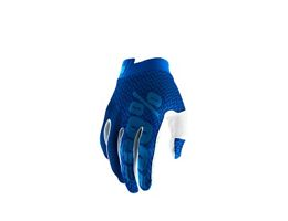 100 iTrack Gloves SS19