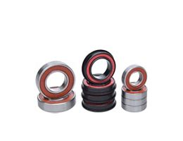Nukeproof Mega - Enduro Bearing Kit 2016 - Current