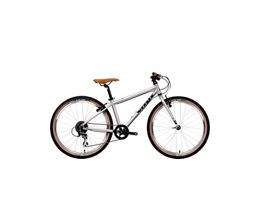 Vitus 24 Kids Bike 2020