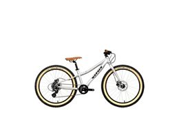 Vitus 24+ Kids Bike 2020