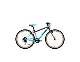 Vitus 24 Kids Bike Limited Edition 2020