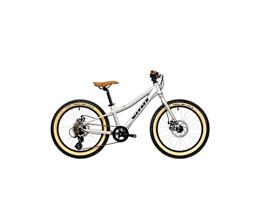 Vitus 20+ Kids Bike 2020