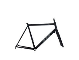 Felt FA Road Frame - Alloy 2016