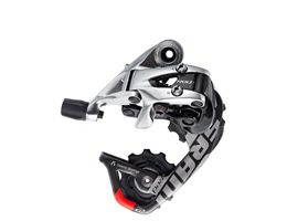 SRAM RED 22 11 Speed Rear Derailleur 2018