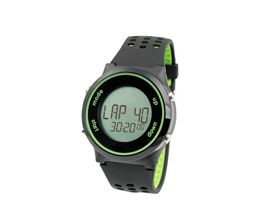 Swimovate PoolMateSport- Swim Tracking Watch 2019