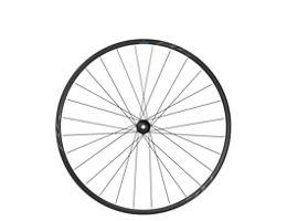 Shimano RS171 Centre Lock Wheel