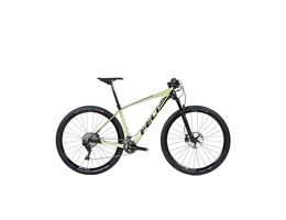 2f563cd066f Vitus Sentier VR Mountain Bike (SLX 1x11) 2019 | Chain Reaction Cycles