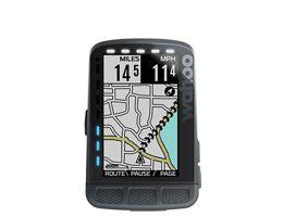 Wahoo ELEMNT ROAM GPS Cycling Computer 2019