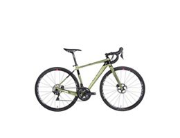 Orro Terra C 8020 R700 Adventure Road Bike 2020