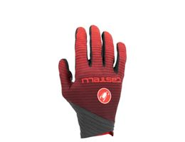 Castelli Cw 6.1 Cross Gloves AW19