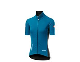 Castelli Womens Perfetto Light ROS Jacket