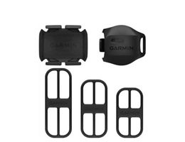 Garmin Speed & Cadence Sensor 2 Bundle