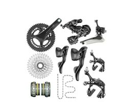 Campagnolo Chorus 12 Speed Road Groupset 2020