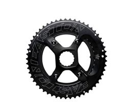 Easton 11 Speed Chainring