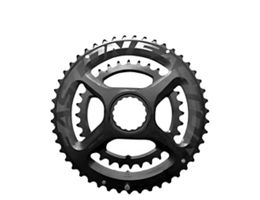 Easton EA90 Chainring